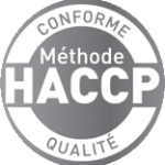certificat-haccp-intervention-professionnel